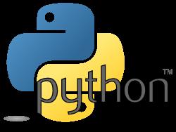 For Python